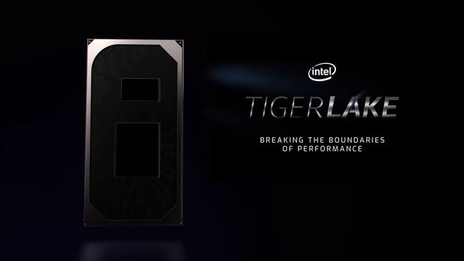 Intel ra mắt chip xử lý thế hệ thứ 11 mới, mang tốc độ 5.0 GHz đến với nhiều dòng laptop siêu mỏng nhẹ