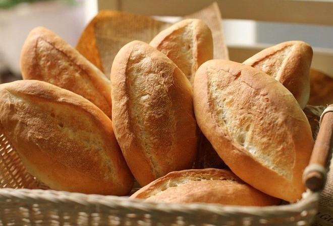 Nghiên cứu kết luận: bánh bao và bánh mì nướng rồi hấp mới là lựa chọn tốt hơn cho sức khỏe của chúng ta - Ảnh 1.