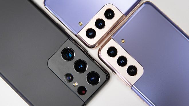 Samsung thừa nhận lỗi giật lag của camera trên Galaxy S21 5G, sẽ có bản cập nhật sửa lỗi trong tháng này - Ảnh 1.