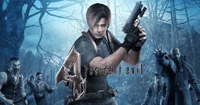 Nhiếp ảnh gia cáo buộc Capcom đánh cắp hàng chục bức ảnh rồi tự ý dùng trong Resident Evil, Devil May Cry, đòi bồi thường 275 tỷ đồng - Ảnh 3.