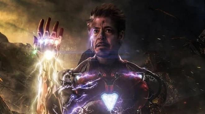 Cua gắt như Marvel: Đá vô cực mà cả MCU lùng sục hóa ra cũng chỉ là những cục chặn giấy trong series Loki - Ảnh 1.