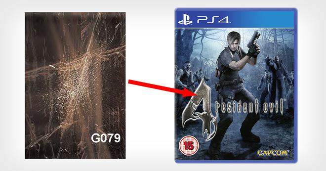 Nhiếp ảnh gia cáo buộc Capcom đánh cắp hàng chục bức ảnh rồi tự ý dùng trong Resident Evil, Devil May Cry, đòi bồi thường 275 tỷ đồng - Ảnh 1.