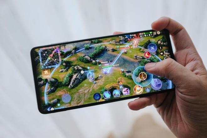 Samsung Galaxy M62: Ứng cử viên Tanker mới trong làng di động - Ảnh 1.