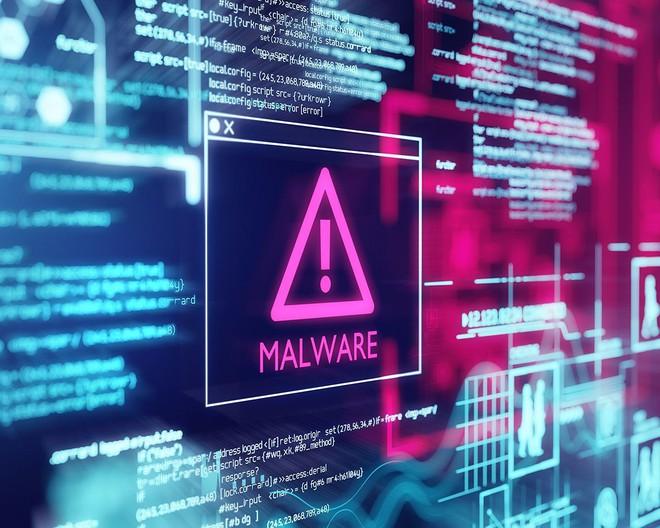 Game lậu và phần mềm không bản quyền giúp con malware lây nhiễm lên 3,2 triệu PC, đánh cắp 1,2 terabyte dữ liệu - Ảnh 1.
