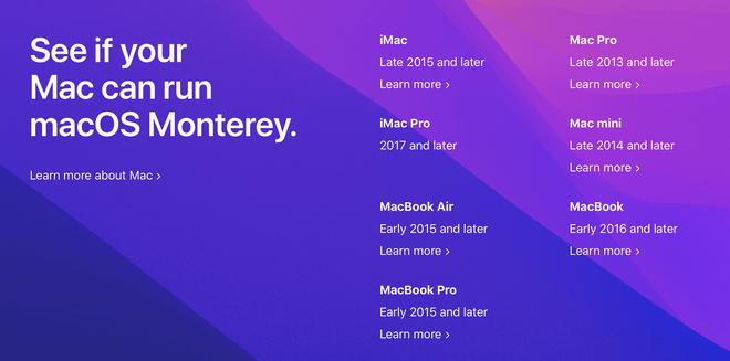 Hậu ra mắt chip M1, Apple bắt đầu hắt hủi máy Mac chip Intel - Ảnh 4.