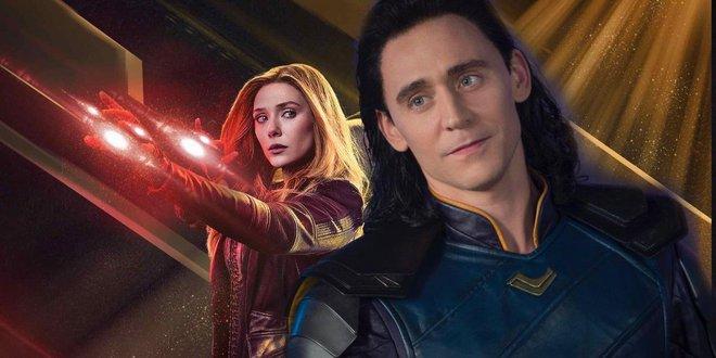 Loki: Lý giải về sự kiện và cá thể Nexus, chìa khóa đa vũ trụ của MCU phase 4 - Ảnh 2.