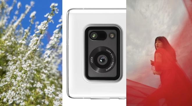 Giải pháp cho khuyết điểm của cảm biến camera lớn trên smartphone có thể nằm ở... Galaxy S9 - Ảnh 3.