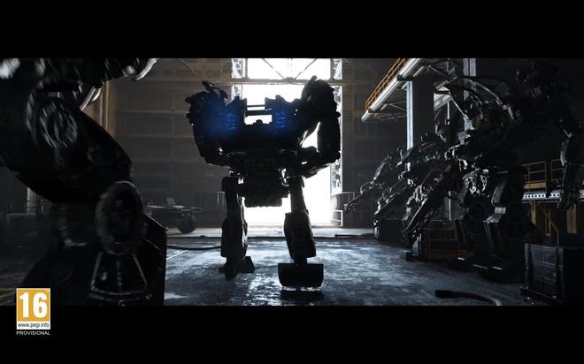 Ubisoft tặng game thủ cơ hội trở thành người Na'vi, khám phá thế giới Pandora màu nhiệm trong game Avatar sắp ra mắt - Ảnh 5.