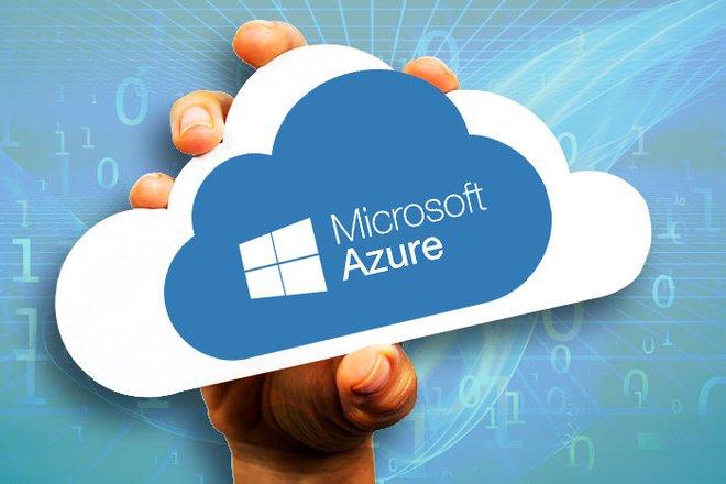 Bí mật giúp Microsoft, công ty đã bỏ lỡ cuộc cách mạng về trình duyệt, vẫn đứng top 3 thế giới về giá trị thị trường - Ảnh 5.