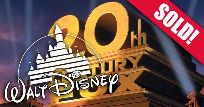 Disney từng hỏi mua Warner Bros. nhưng không thành công, Marvel và DC lỡ cơ hội về chung 1 nhà - Ảnh 2.