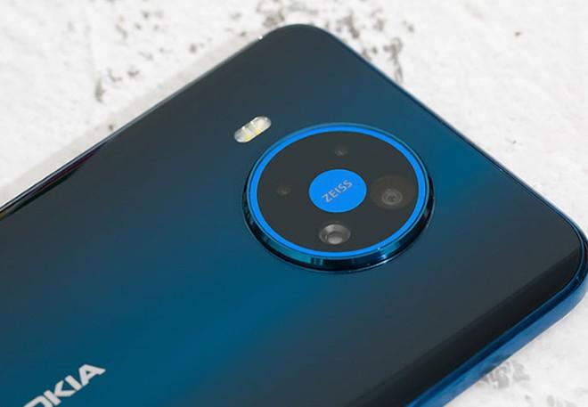 Zeiss tìm cách nâng tầm ảnh hưởng trên thị trường camera cho smartphone - Ảnh 2.