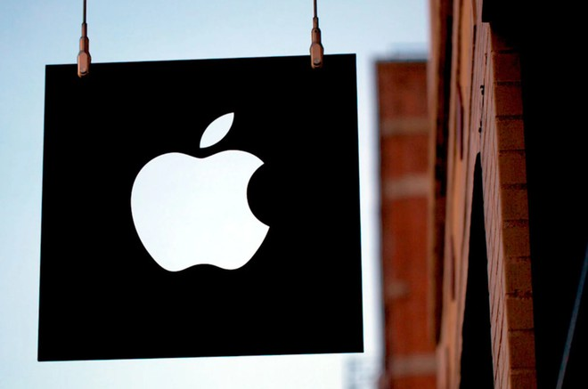 Apple mời cựu giám đốc BMW về làm việc cho dự án xe điện? - Ảnh 1.