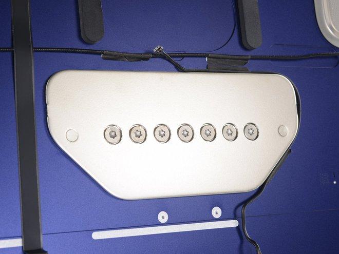 iMac M1 gặp lỗi nghiêng màn hình - Ảnh 3.