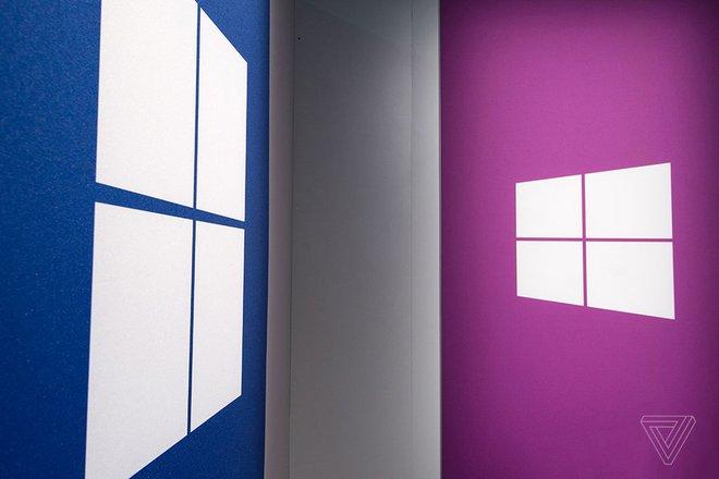 Microsoft sẽ ngừng hỗ trợ Windows 10 vào ngày 14 tháng 10 năm 2025 - Ảnh 1.