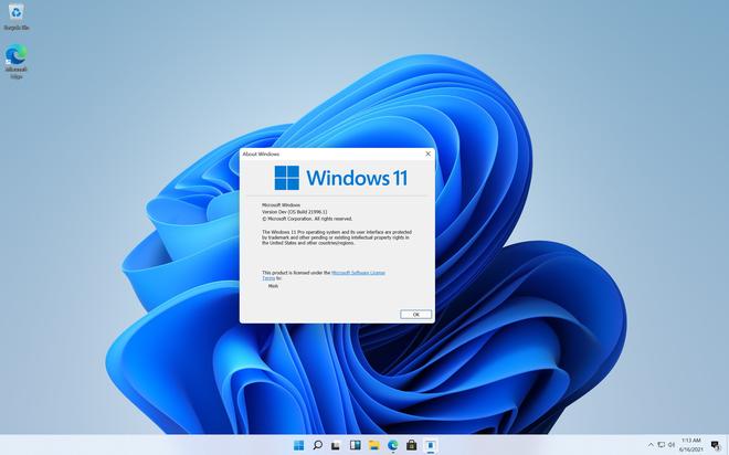 Người dùng Windows 7 và Windows 8.1 có thể nâng cấp miễn phí lên Windows 11 - Ảnh 4.
