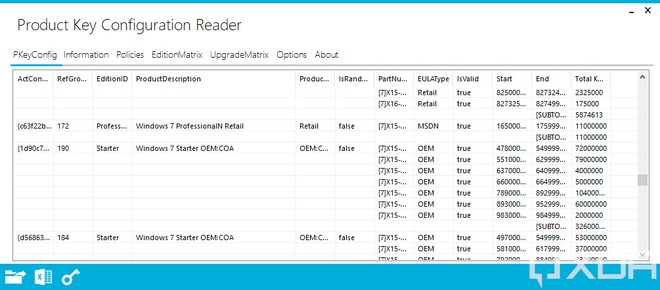 Người dùng Windows 7 và Windows 8.1 có thể nâng cấp miễn phí lên Windows 11 - Ảnh 1.