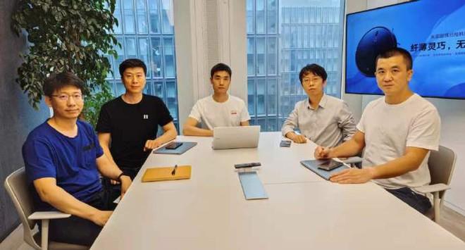 Xiaomi thành lập MIUI Pioneer Group để người dùng khiếu nại và giúp khắc phục sự cố trên MIUI - Ảnh 2.