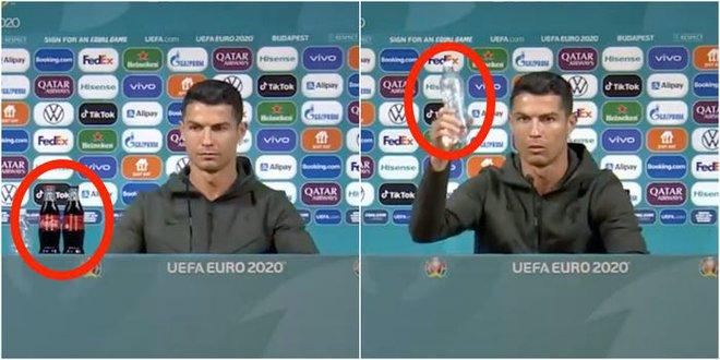 Tôi đã thử ăn 6 bữa một ngày như Ronaldo, không uống Coca-Cola và đây là kết quả - Ảnh 4.