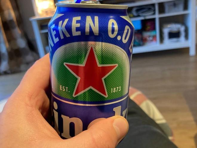 Tôi đã thử ăn 6 bữa một ngày như Ronaldo, không uống Coca-Cola và đây là kết quả - Ảnh 11.