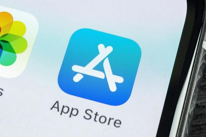 Tim Cook nói Android có nhiều malware hơn gấp 47 lần so với iOS - Ảnh 2.