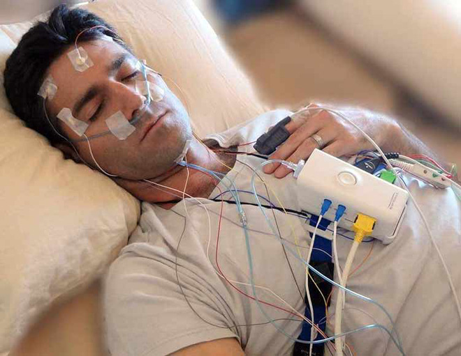 Những giai điệu vô thức vang lên trong đầu và lý do bạn không nên nghe nhạc trước khi ngủ - Ảnh 2.