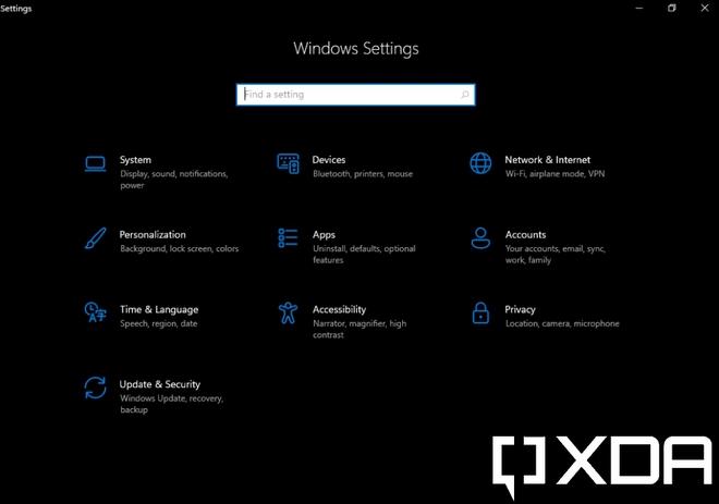 Không chỉ Windows 11, Microsoft chuẩn bị ra mắt cả Windows 11 SE - Ảnh 3.