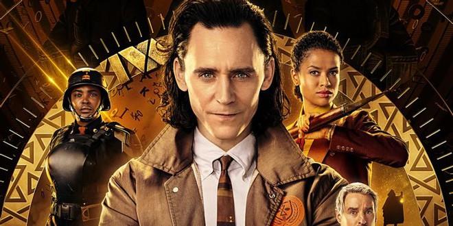 Đạo diễn tiết lộ: Loki được quay theo cách có 1-0-2 - Ảnh 1.