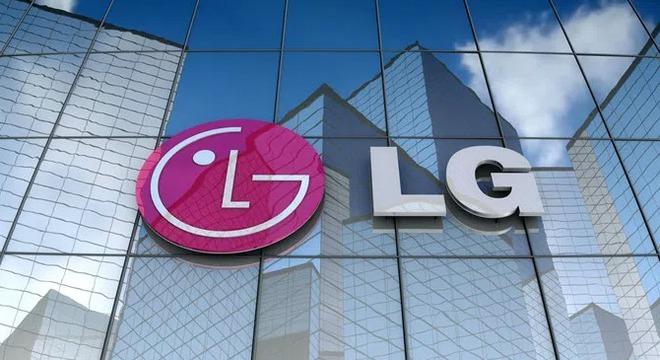 LG tìm nguồn thu từ kho bản quyền khổng lồ - Ảnh 1.