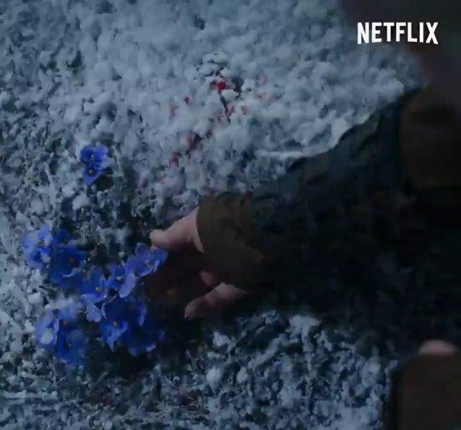 Netflix tung teaser tiếp theo của The Witcher mùa 2, và ơn giời, Geralt đây rồi! - Ảnh 11.
