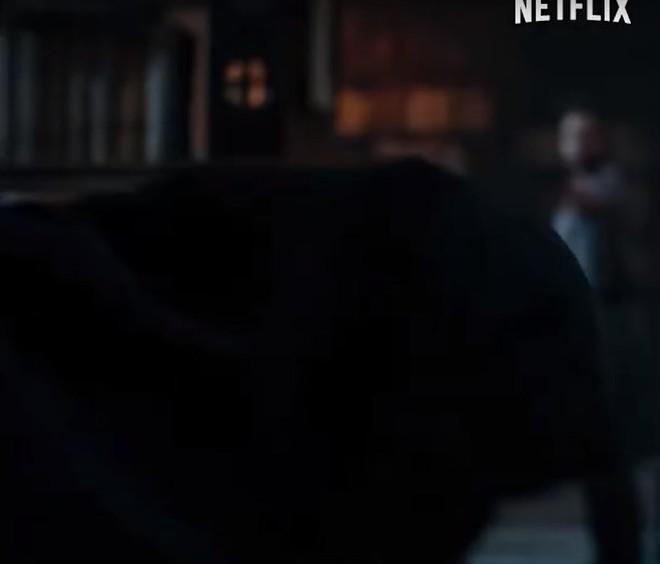 Netflix tung teaser tiếp theo của The Witcher mùa 2, và ơn giời, Geralt đây rồi! - Ảnh 18.