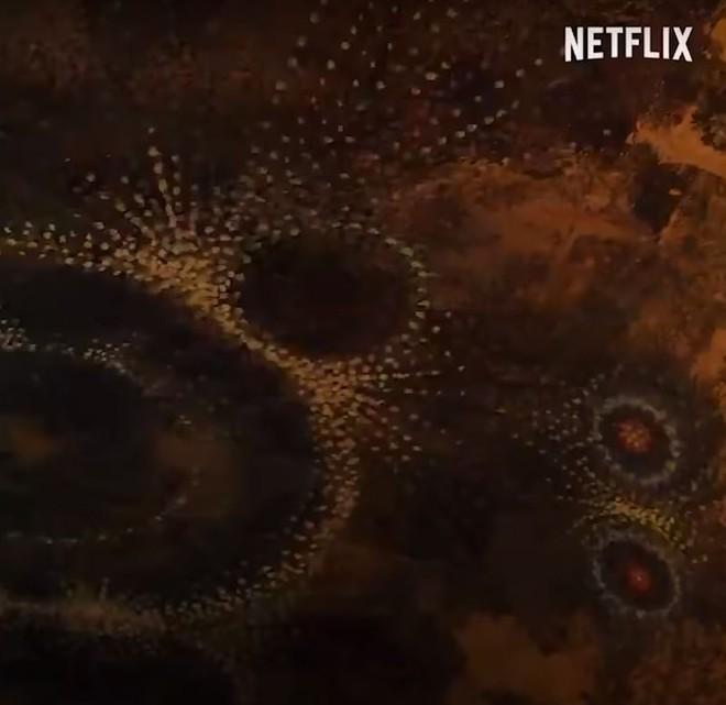 Netflix tung teaser tiếp theo của The Witcher mùa 2, và ơn giời, Geralt đây rồi! - Ảnh 21.
