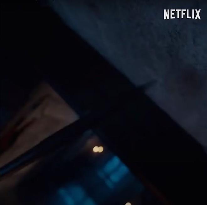 Netflix tung teaser tiếp theo của The Witcher mùa 2, và ơn giời, Geralt đây rồi! - Ảnh 6.