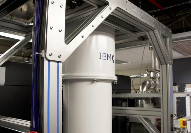 Đột phá: giữ được qubit ổn định ở nhiệt độ phòng, ngày máy tính lượng tử đặt trong nhà gần thêm một bước! - Ảnh 2.