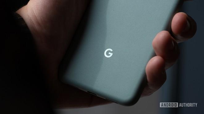 Ứng dụng Google gặp sự cố trên hàng loạt smartphone Android - Ảnh 1.