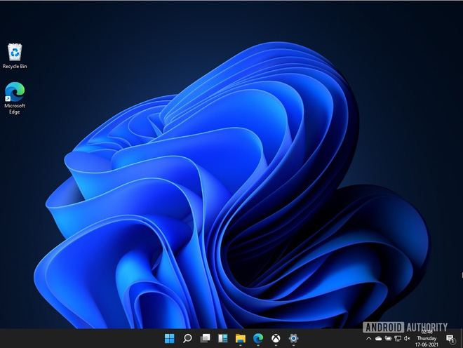 Đây là 5 thay đổi lớn đáng mong đợi của Windows 11 - Ảnh 3.
