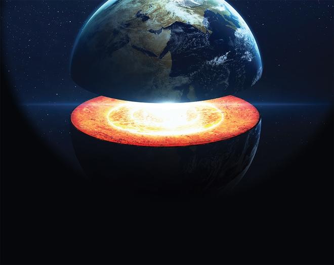 Trái Đất cũng có nhịp tim, hơn 27 triệu năm đập một lần và đó sẽ là lúc xảy ra tuyệt chủng hàng loạt - Ảnh 1.