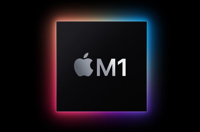 """Đen đủi cho Intel: Dòng chip Apple Silicon sẽ """"cướp đi"""" đáng kể thị phần của hãng chip nước Mỹ vào năm sau - Ảnh 2."""