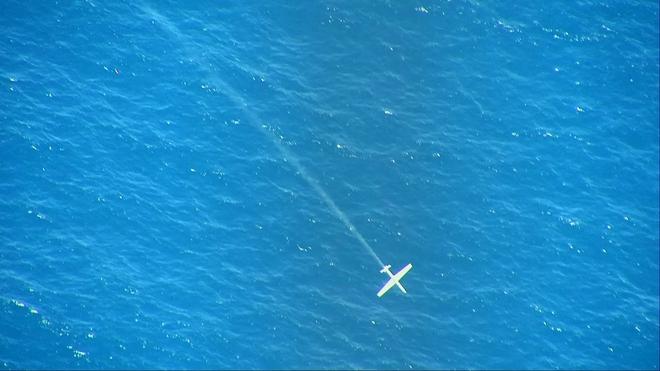 Israel vừa bắn hạ loạt drone bằng súng laser cường độ cao trên không - Ảnh 3.