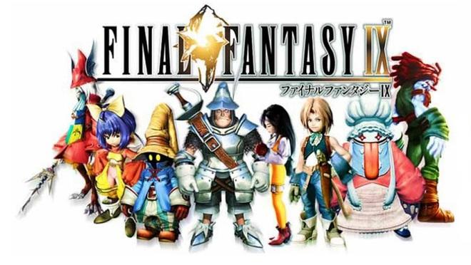 Square Enix sắp làm phim hoạt hình dựa theo 1 trong những bản game Final Fantasy hay nhất mọi thời đại - Ảnh 1.