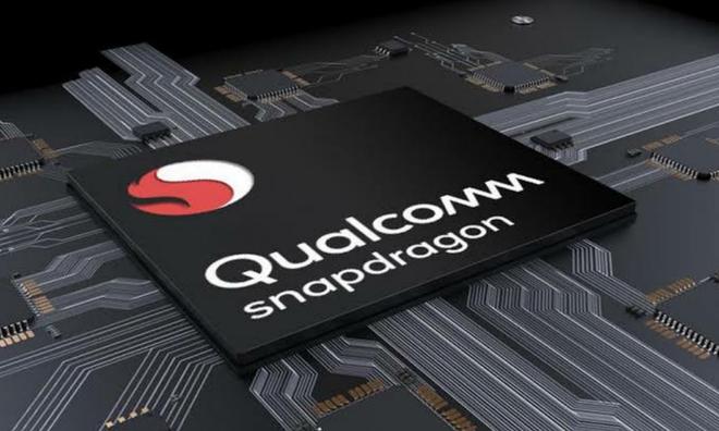 Qualcomm phát triển một biến thể mới của Snapdragon 888 không hỗ trợ 5G - Ảnh 1.