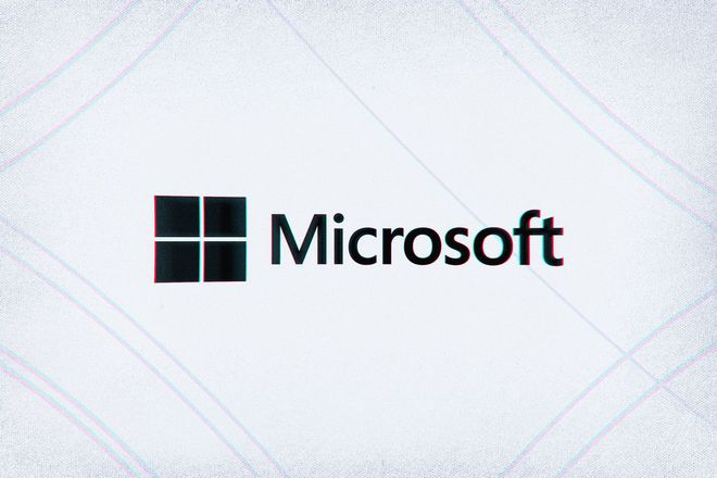 Microsoft cho phép nhà phát triển ứng dụng giữ toàn bộ doanh thu, không thu một đồng phí nào - Ảnh 1.