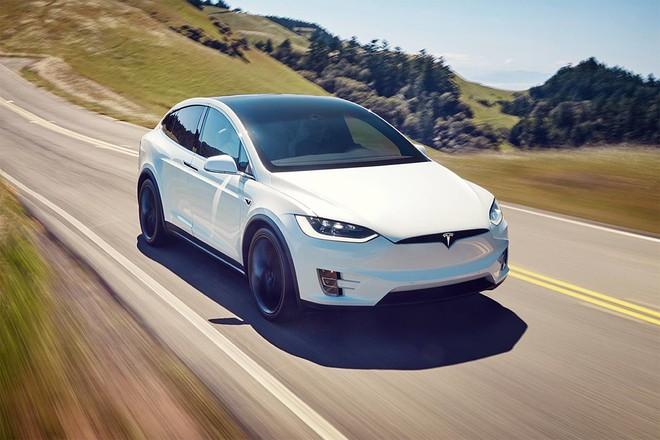 Trải nghiệm của một chủ sở hữu xe điện: Thói quen lái chiếc Tesla đã suýt giết chết tôi - Ảnh 1.