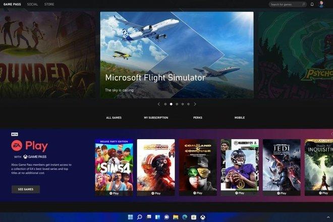 Loạt tính năng cho thấy Windows 11 ưu ái game thủ đến như thế nào - Ảnh 2.