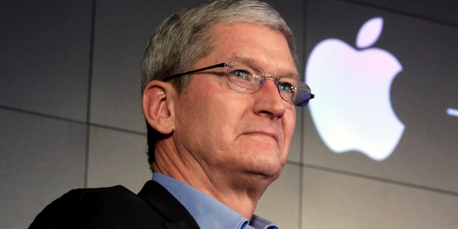 Apple gửi thư cảnh cáo tới các leaker Trung Quốc, cấm tiết lộ thông tin - Ảnh 3.