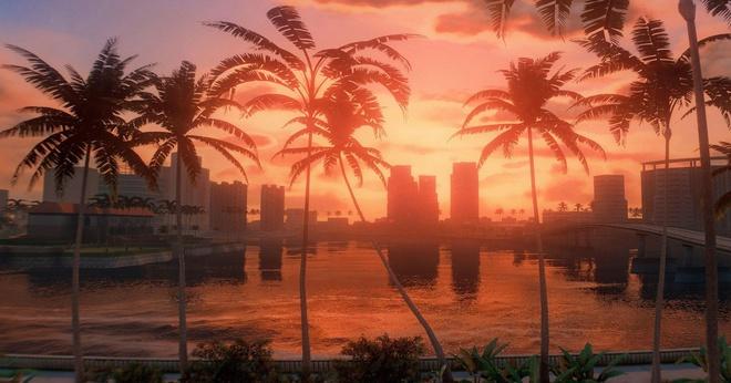 Thông tin mới rò rỉ của GTA 6: hai nhân vật chính, có NPC giống Elon Musk và Jeff Bezos, phỏng đoán sẽ ra mắt vào 2024-2025 - Ảnh 2.