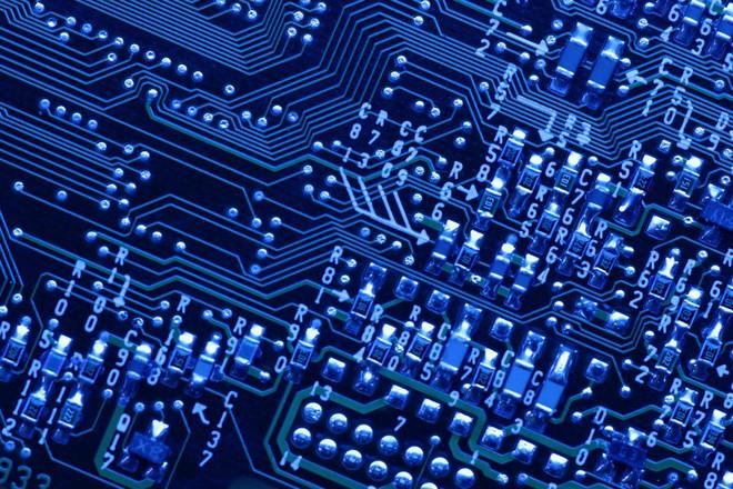 Trí tuệ nhân tạo sẽ sớm xác đoán được tuổi thọ của thiết bị điện tử, từ bóng bán dẫn đến máy tính lượng tử - Ảnh 4.
