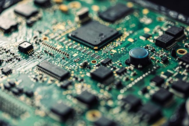 Trí tuệ nhân tạo sẽ sớm xác đoán được tuổi thọ của thiết bị điện tử, từ bóng bán dẫn đến máy tính lượng tử - Ảnh 3.