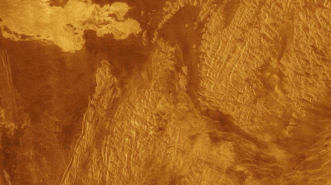 7 điều kỳ lạ nhất về sao Kim - Hành tinh địa ngục - Ảnh 6.