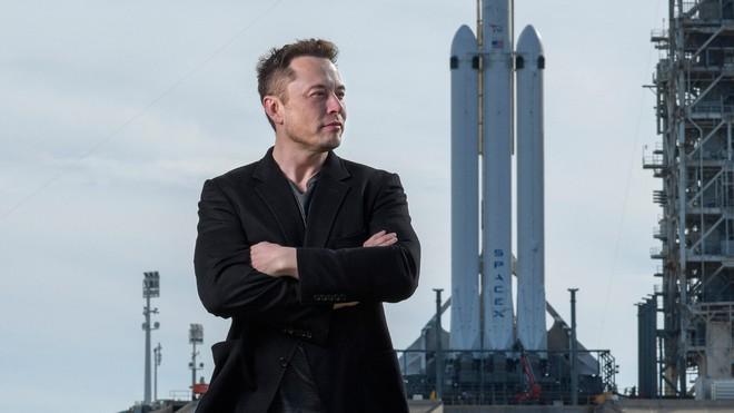 Thông tin mới rò rỉ của GTA 6: hai nhân vật chính, có NPC giống Elon Musk và Jeff Bezos, phỏng đoán sẽ ra mắt vào 2024-2025 - Ảnh 3.