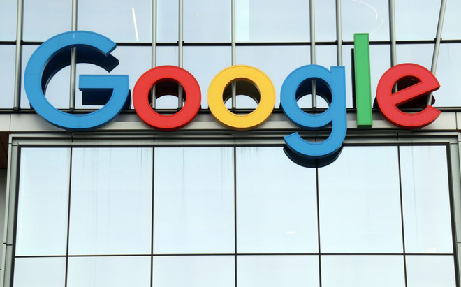 Google thử nghiệm tính năng cảnh báo kết quả tìm kiếm không an toàn - Ảnh 1.